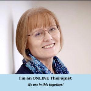 Anne-Stagg-Hypnotherapy-Online.jpg