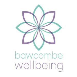 Bawcombe-Wellbeing-Logo-RGB_v2