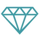 Blue-Diamond1-1.png