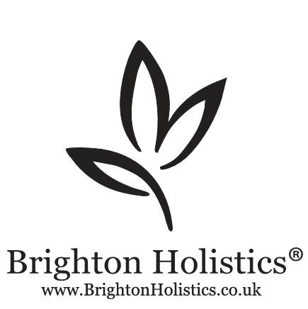 Brighton-Holistics-SQ-Logo-