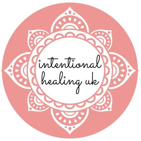 Intentional Healing UK