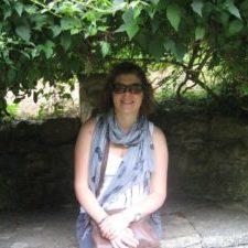 Claire Godding Reiki Southampton