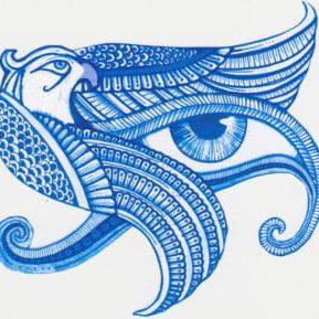 Dk-Blue-Horus-cropped-2-1