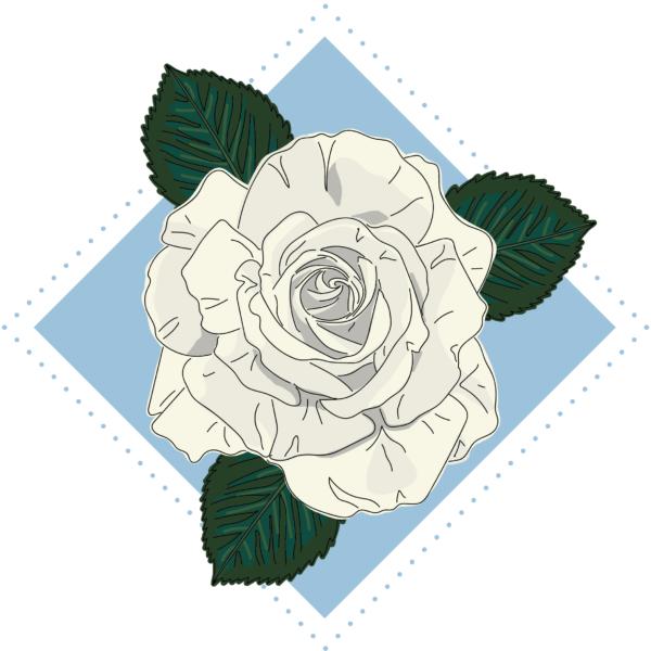 Final-Rose-1.png