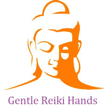 Gentle Reiki Hands