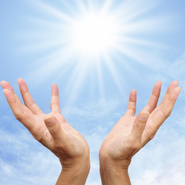 Healing-Hands-image.jpg