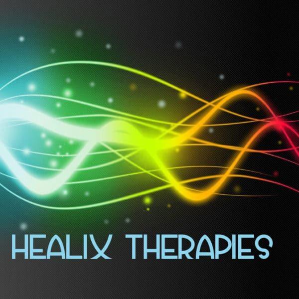Healix-Therapies-Logo