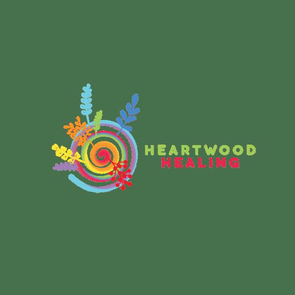 Heartwood-healing-Final-colour