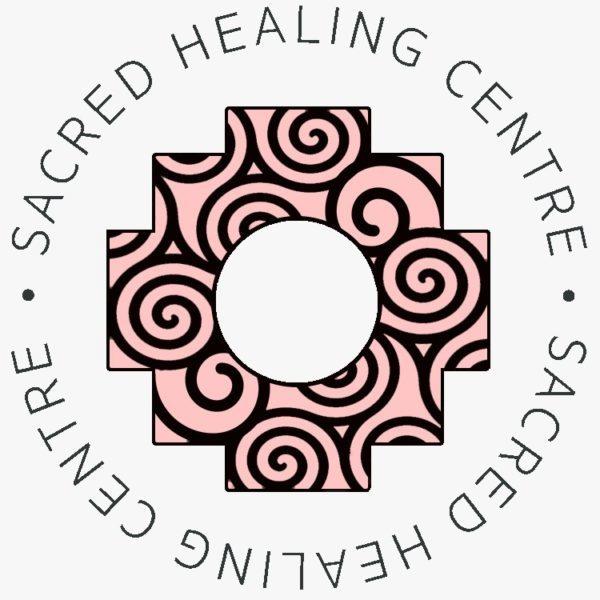 www.sacredhealingcentre.co.uk