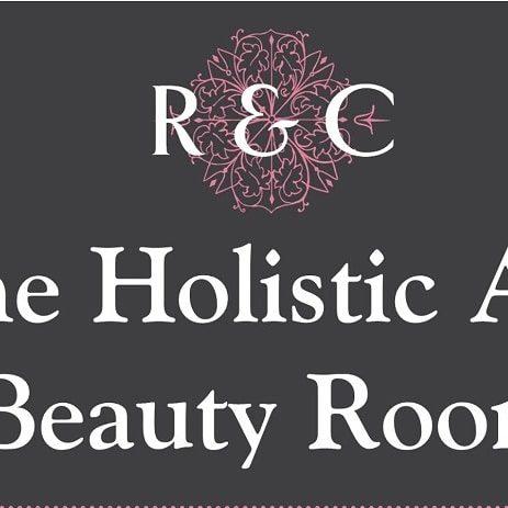 The Holistic And Beauty Room