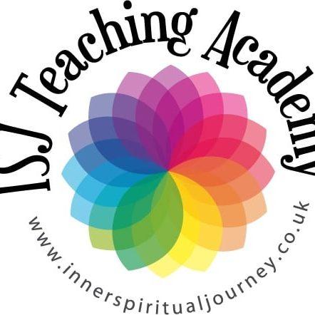 ISJ Teaching Academy