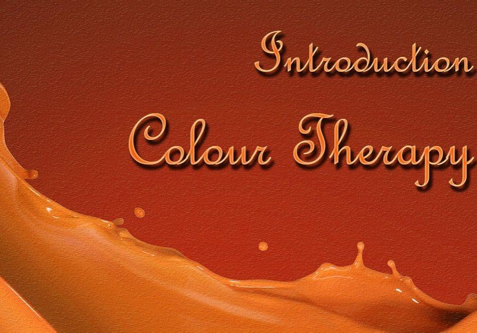 Intro-to-colour.jpg