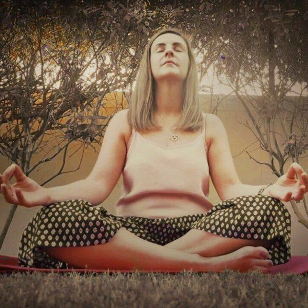 Isla-yoga-1