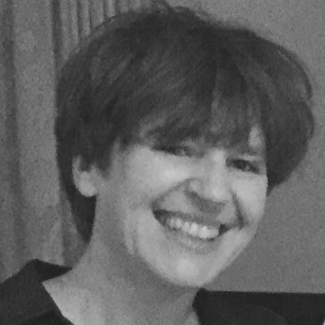 Jill-reiki-profile-picture-1.jpg
