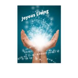 Joyous-Living-1