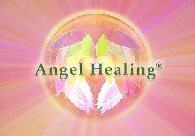 Logo-Angel-Healing®-New-1.jpg