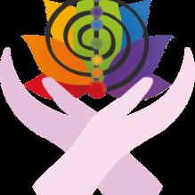 Logo-White-Background