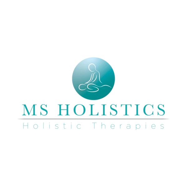 MS Holistics