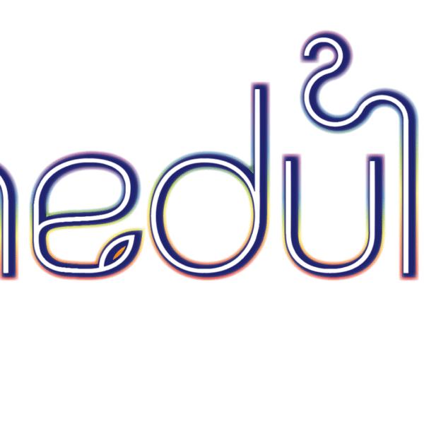 Medulla-logo