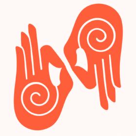 Orange_pink_square