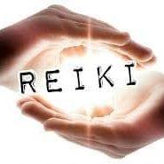 REIKI-PX