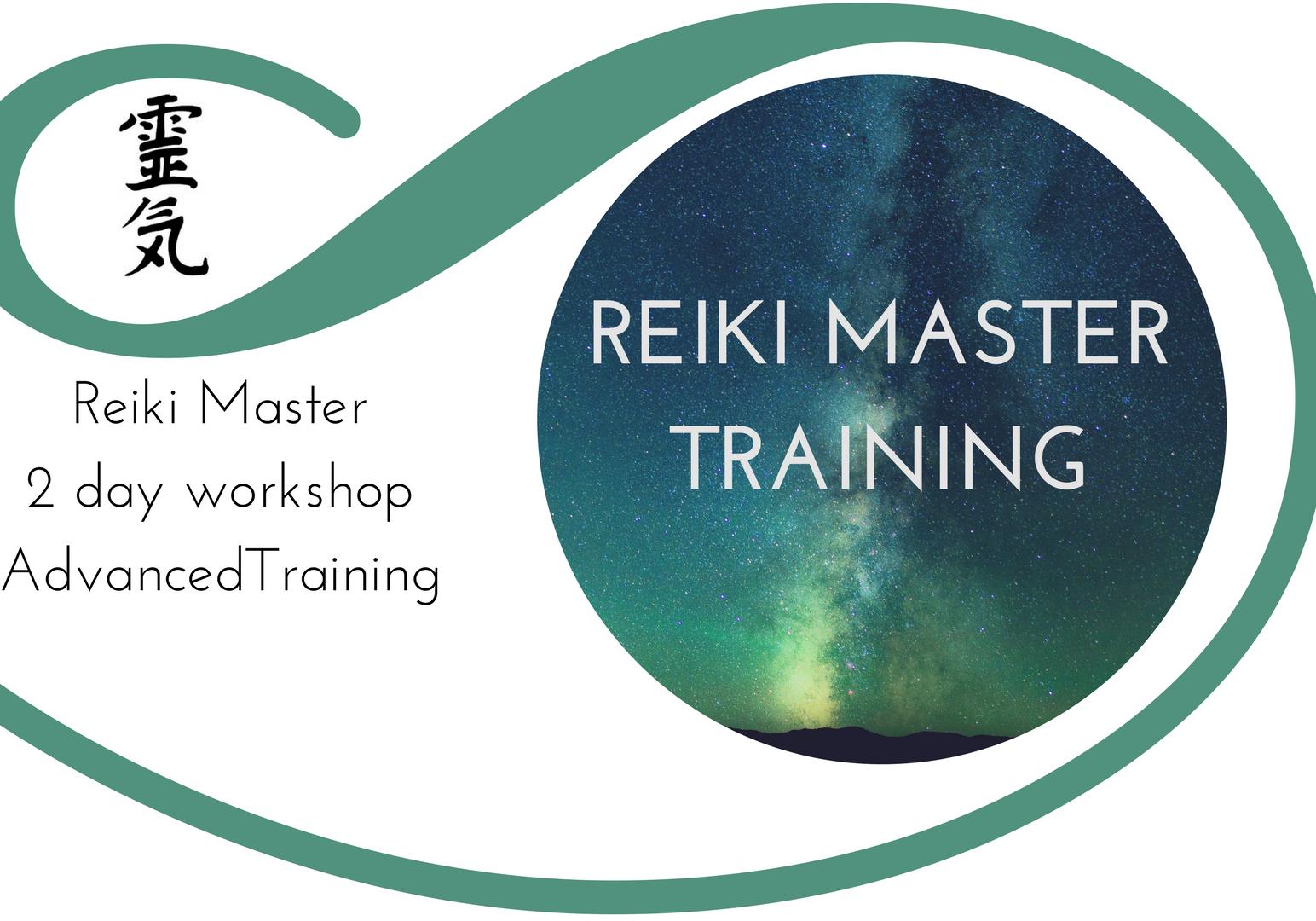 Reiki-Master.png
