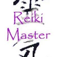 Reiki-Master.17045827_std