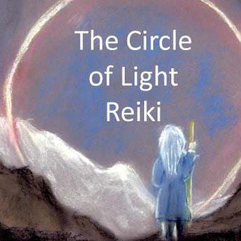 Reiki-icon-1