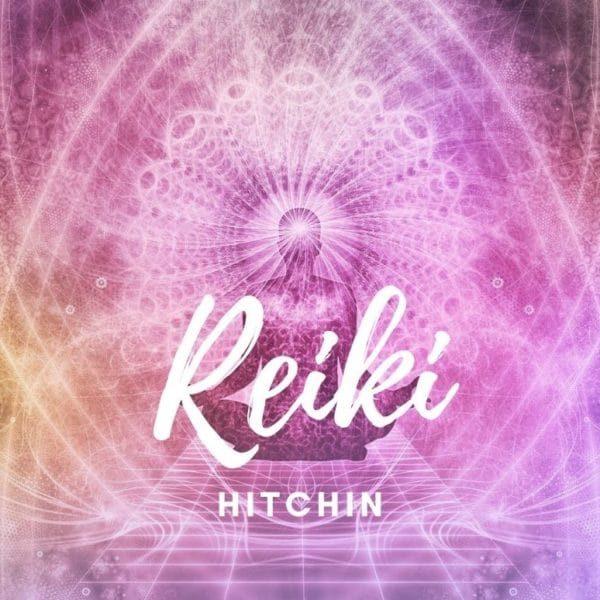 Reiki Hitchin