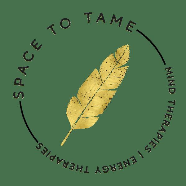 SpaceToTameSubmark_med