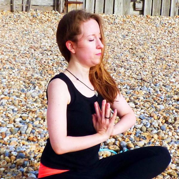Square-of-Meditation