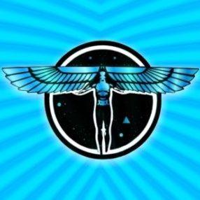 Starfire-Avatar.jpg