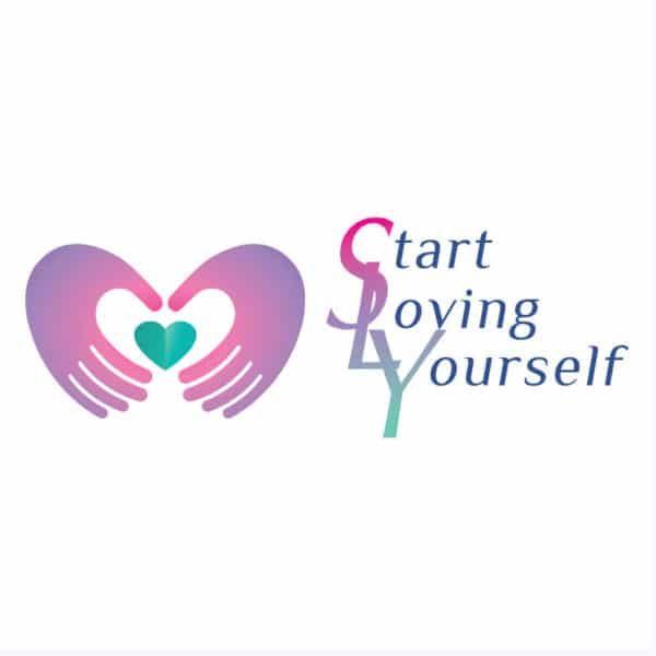 Reiki Healing/Pilates/Yoga