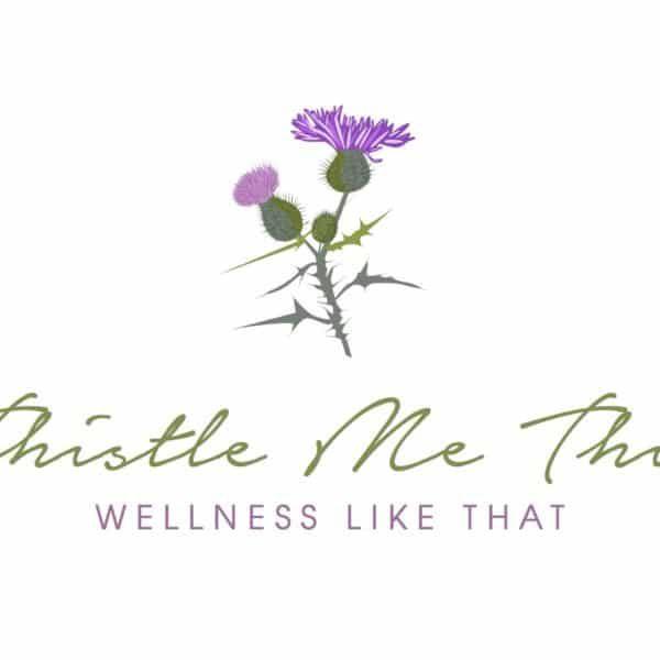 Thistle-Me-This-Logo-2-1