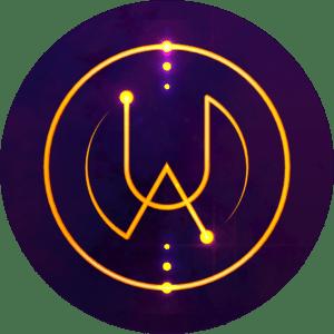 UAlogo_circle3