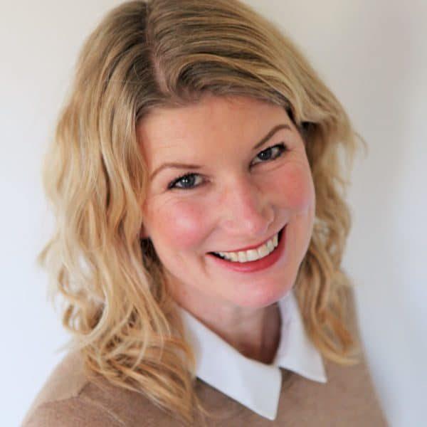 Reiki Courses with Rachel Rose, Positive Exchange