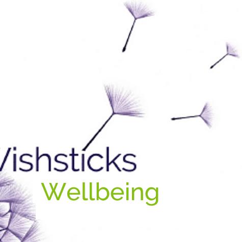 Wishsticks Wellbeing