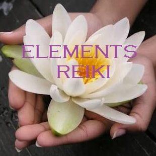 Elements Reiki