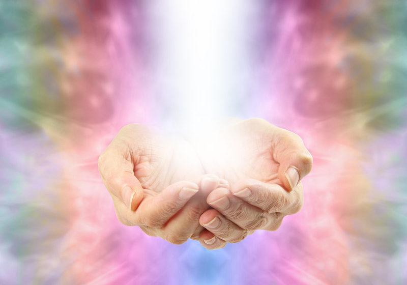 canstock-energy-hands.jpg