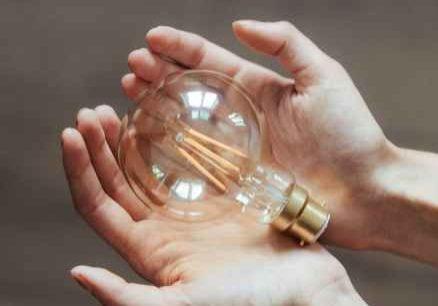 energy_in_hands.jpeg