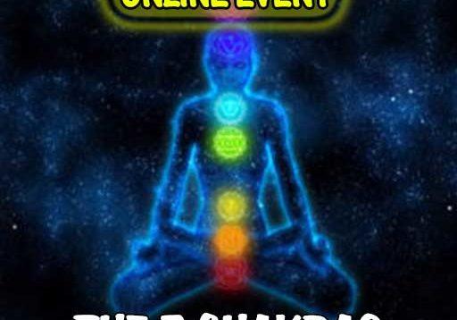 events-7chakras-online-1.jpg