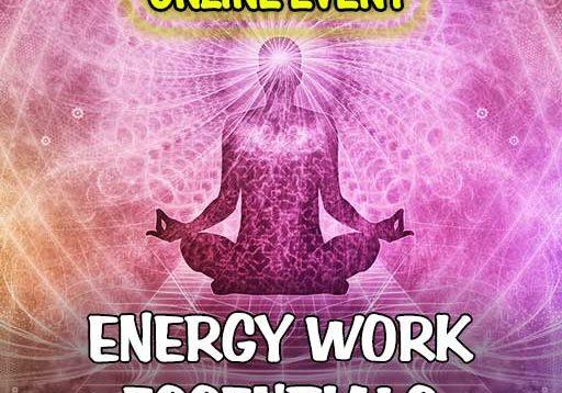 events-energy-online-1.jpg
