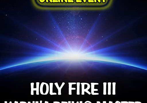 events-reiki-karuna-online.jpg