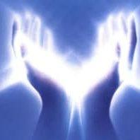hands_of_light