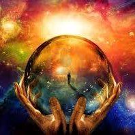 healing-globe.jpeg