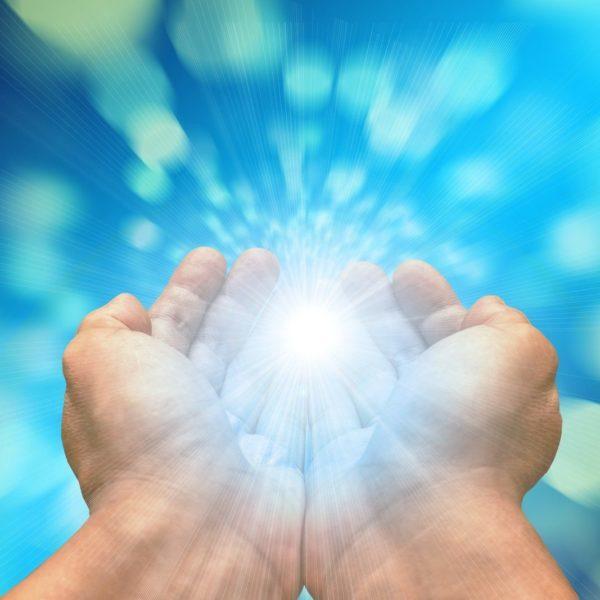 healing-hands-blue-1