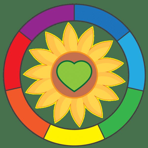 HeartRei Therapies Logo