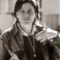 johsohn1998