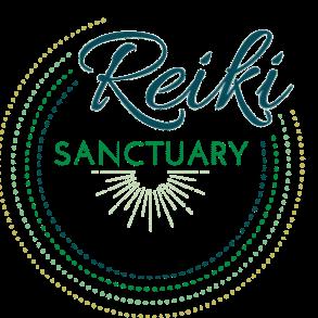 reiki-sanctuary