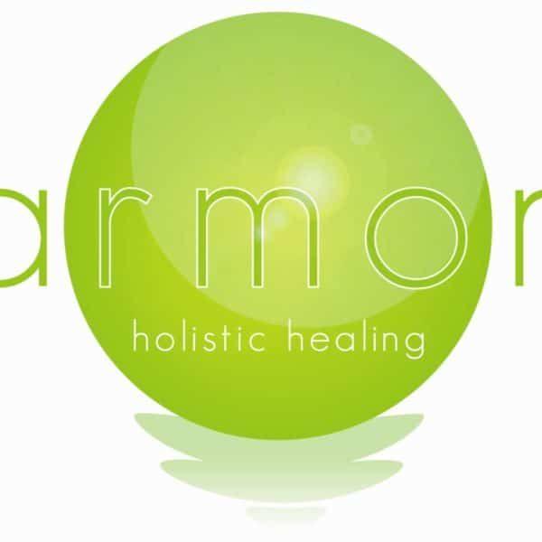 logo-HarmonyHolisticHealing_300dpi1pull-up